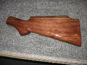 Remington Semi-Auto Shotgun Stocks Model 11