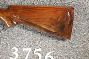 Winchester Model 1885 Winchester Low Wall Winchester High Wall Winchester Rifle Stocks