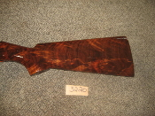 Remington Shotgun Stocks Model 1100 Model 11-87