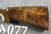 Remington Model 3200, Remington 3200, Remington Shotgun Stock