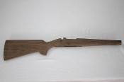 Remington Model 7 Remington 7