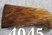 Browning BAR LongTrac stock Browning BAR ShortTrac Stock Browning Bar semi automatic