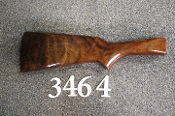 Stevens Model 311 Stevens Shotgun stocks SxS stocks